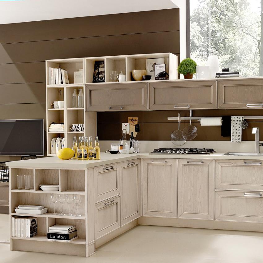 Cucine isola d 39 elba in out arredo cucina isola d 39 elba - Colori adatti alla cucina ...
