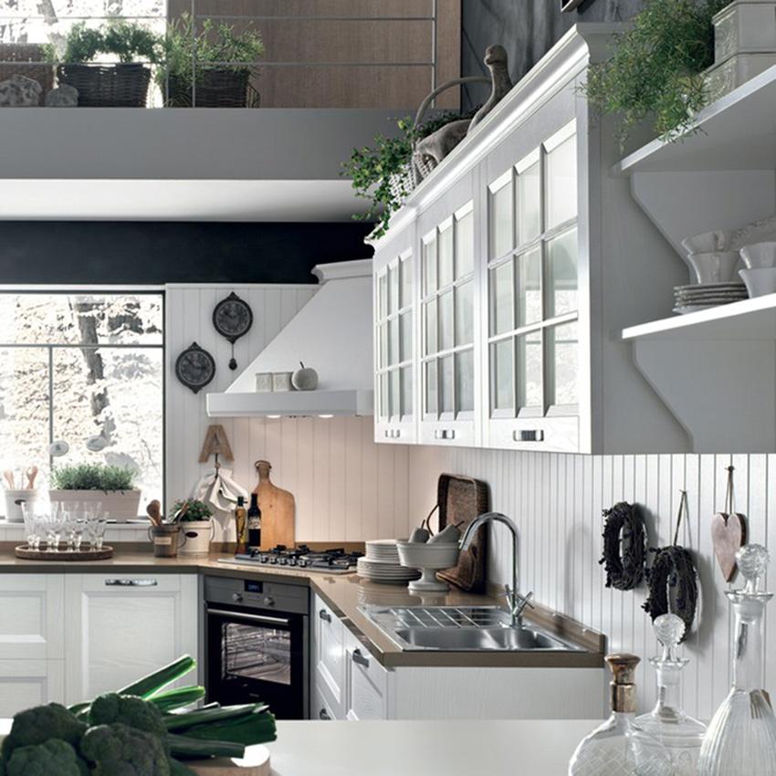 Cucine Venturina: IN&OUT | Arredo Cucina Venturina