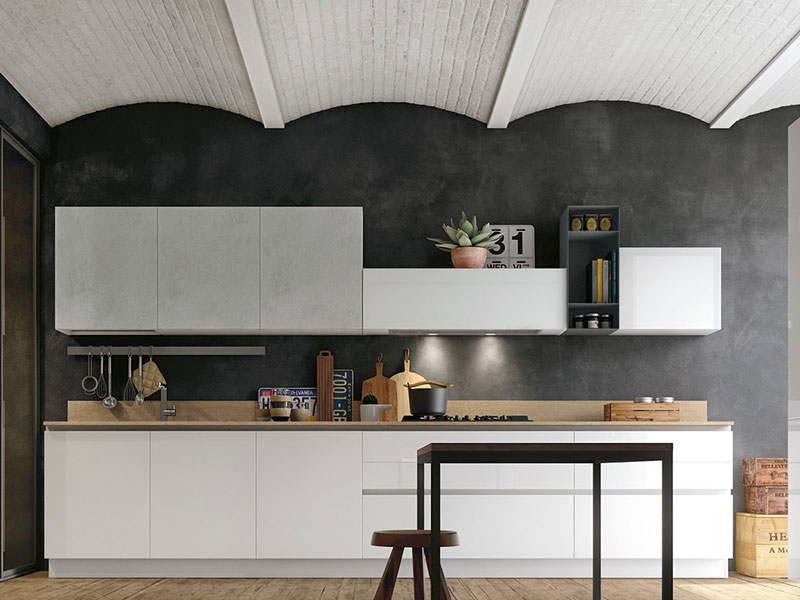 stosa-cucine-moderne-aliant-207_low - In & Out srl