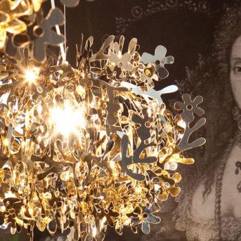 Illuminazione Follonica - Negozio Illuminazione Follonica