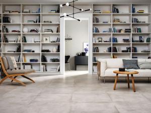 Come illuminare gli ambienti della casa in out soluzioni per