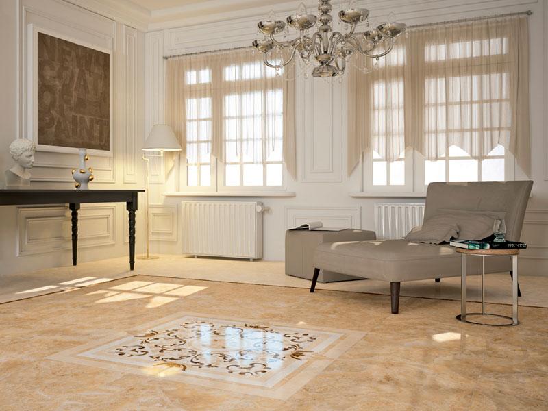 Pavimenti E Rivestimenti Trento : Pavimenti e rivestimenti in out srl