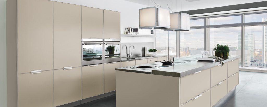 Modelli Di Cucine. Fabulous Dettaglio Cucina Stosa Moderna Modello ...