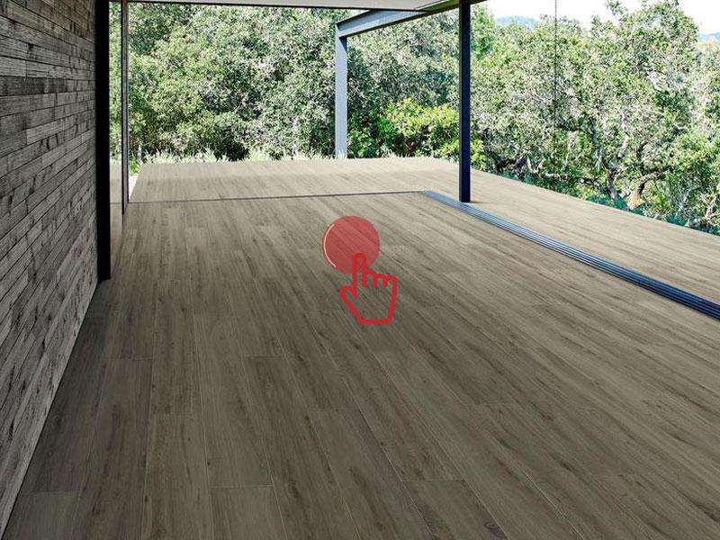 pavimenti-marazzi-link-04-bis