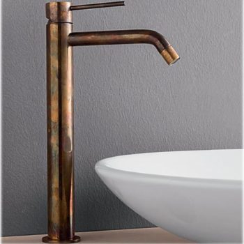 0015183_high-basin-mixer-oxidized-finishing-up-treemme_600