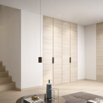 Garofoli-battiscopa_scala-pezzi-speciali-gradini_rovere-ice-copia