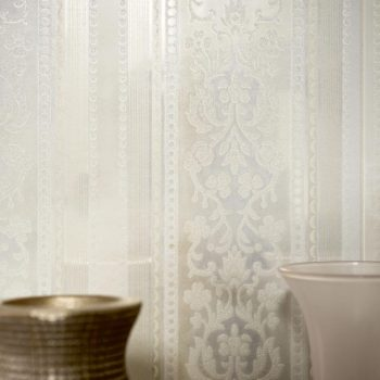 Marazzi_Evolutionmarble_Wall_013.jpg.1920x0_q75_crop