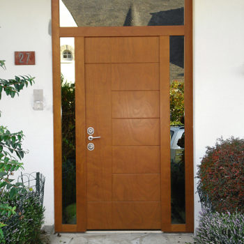 Porta-Blindata-Silvelox