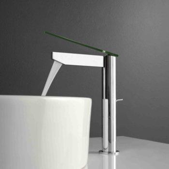 Treemme-Rubinetterie-serie-Time-rubinetti-miscelatori1