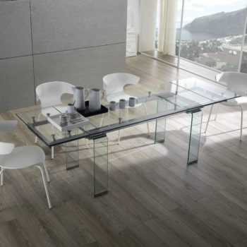 tavolo-zamagna-glass-100-4-sedie-new-taste_O2