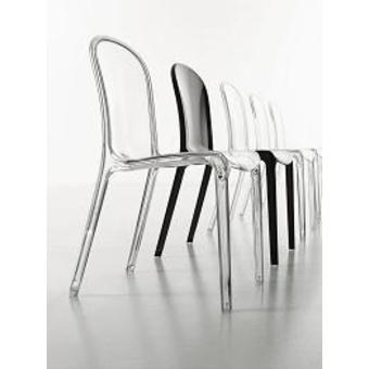 zamagna-design-sedia-shine