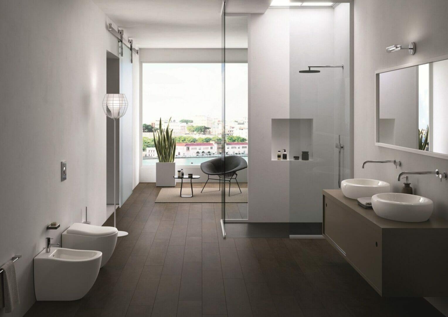 Costo Manodopera Rifacimento Bagno manutenzione straordinaria del bagno: rientra anche l
